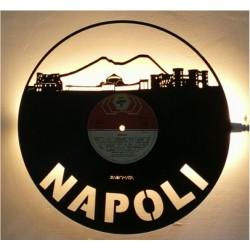 SAGOMATA ® RibaDisco Light modello Napoli CONSEGNA GRATIS IN TUTTA ITALIA