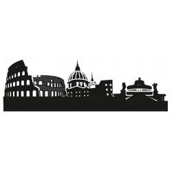 Roma - Skylight